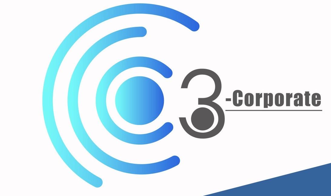 3C Corporate